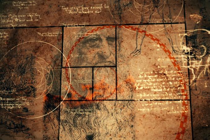 19 Citazioni Da Rileggere Per I 500 Anni Della Morte Donnad