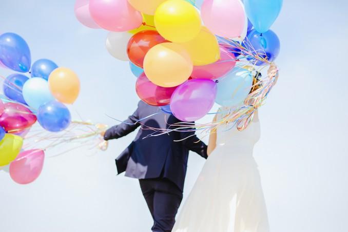 tema colore matrimonio, come scegliere colore matrimonio, colore matrimonio