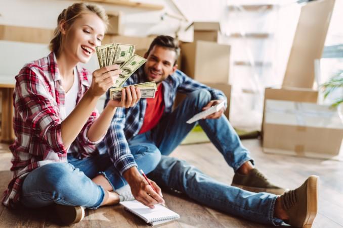 infedeltà finanziaria