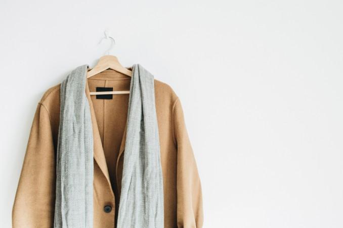 Miglior come lavare un cappotto di lana abbigliamento lana