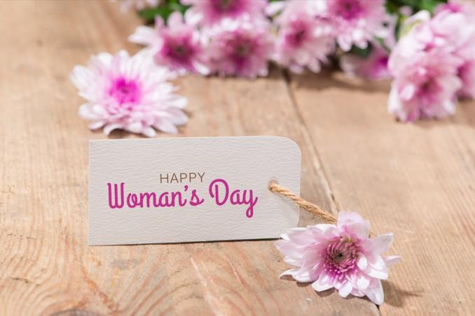 Giornata Delle Donne Le Frasi Di Auguri Per L8 Marzo Più Belle