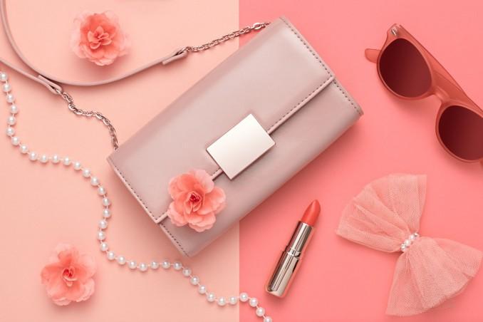tendenze moda, accessori, primavera estate 2019