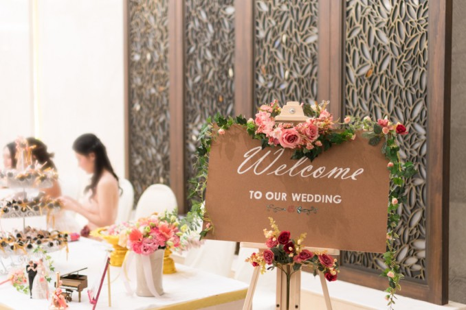 Matrimonio Tema Viaggio Idee : Tableau de mariage a tema viaggio idee a cui ispirarsi donnad