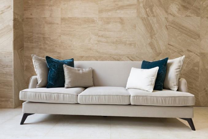 5 cose da considerare prima di acquistare un divano | DonnaD