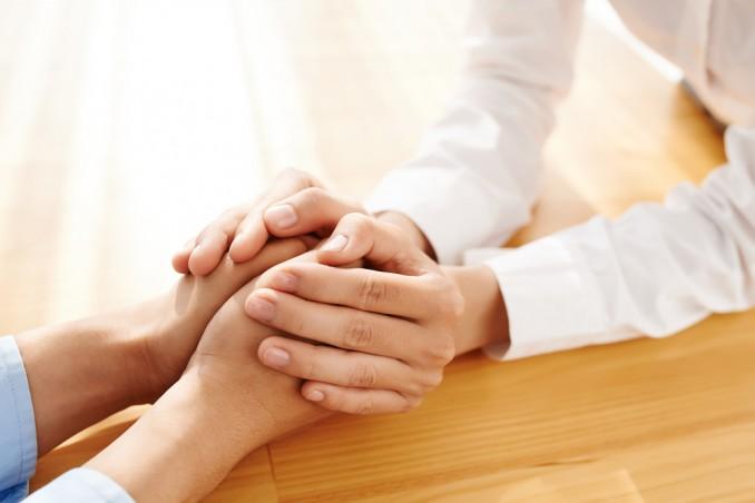 come sviluppare empatia, come si sviluppa l'empatia, come migliorare l'empatia