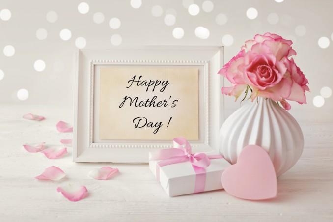 festa della mamma, frasi brevi, auguri emozionanti