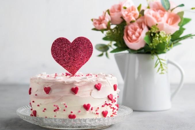 decorazioni torte festa mamma, torte festa mamma