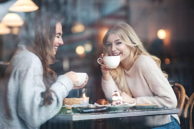 Frasi Per Matrimonio Migliore Amica.Frasi Per La Migliore Amica Che Si Sposa Donnad