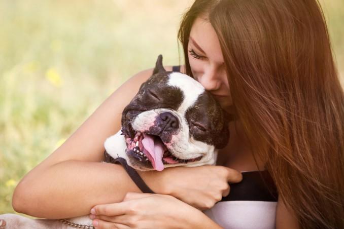 idee regalo appassionati cani