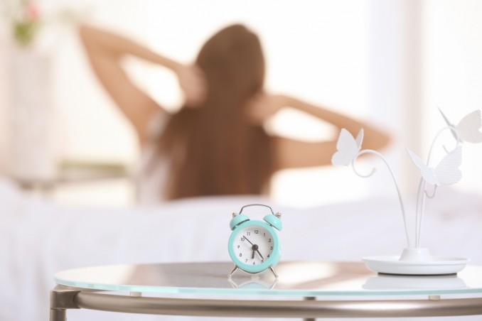 morning routine perfetta, morning routine, routine della mattina