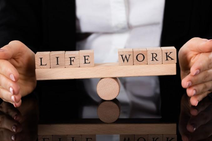 Vita e lavoro