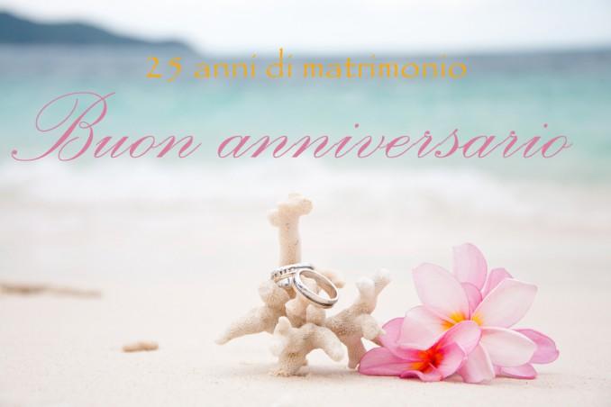 Anniversario Matrimonio 7 Anni.Le Piu Belle Da Scarica Gratis Donnad