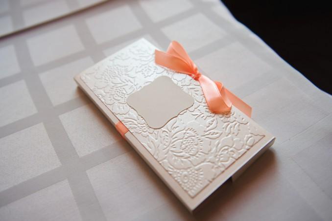 Matrimonio Simbolico Libretto : Libretto messa matrimonio fai da te donnad