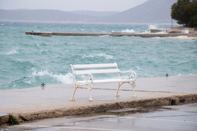 cosa fare al mare se piove, cosa fare al mare quando piove, cosa fare al mare se fa freddo