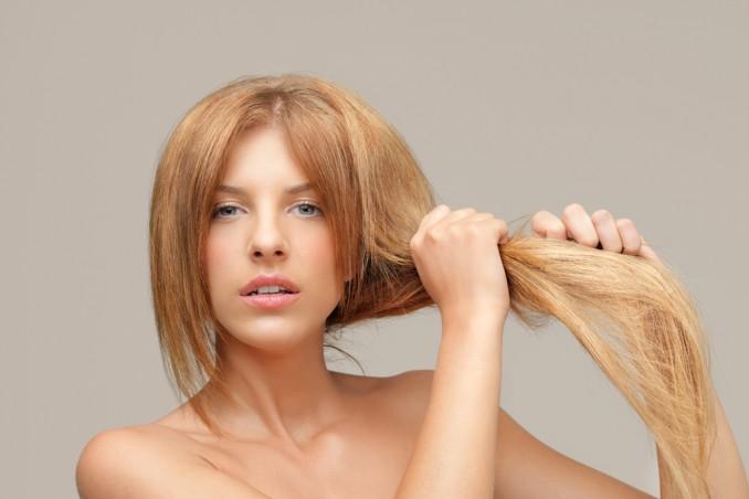 capelli spenti rimedi, capelli opachi rimedi