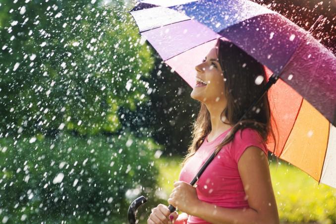 cosa fare in estate quando piove, cosa fare in estate se piove, idee tempo libero, tempo libero estate
