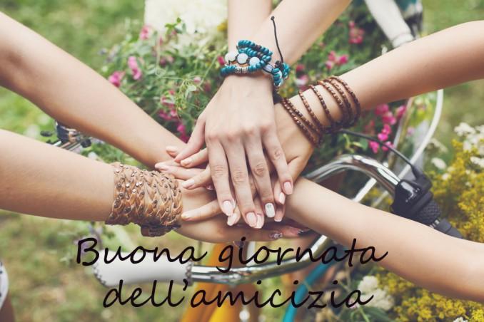 giornata mondiale amicizia immagini, giornata amicizia immagini, amicizia immagini, giornata amicizia