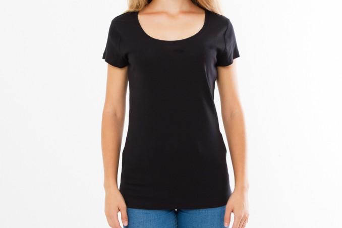 come allargare scollo maglietta, come allargare collo maglietta, allargare collo