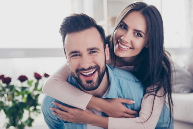 propositi di coppia