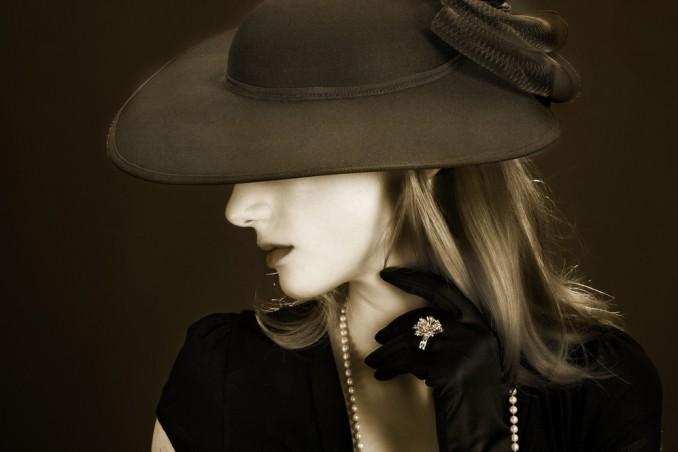 Coco Chanel frasi donna