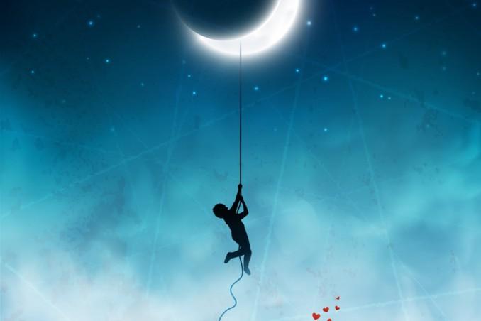 sognare, primo amore, cosa significa