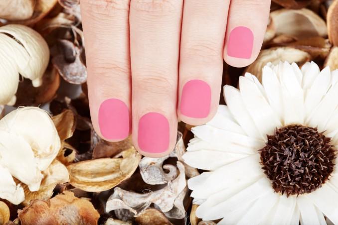 nail art, autunno 2019, tendenze decorazioni unghie