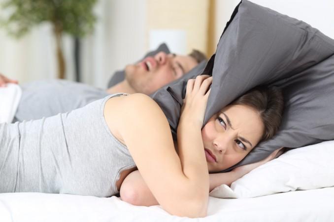 partner, russamento, coppia