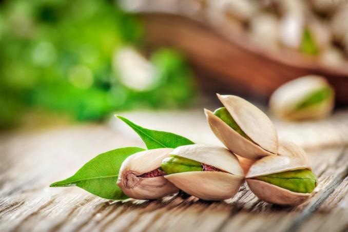 pesto di pistacchi, ricetta, come farlo