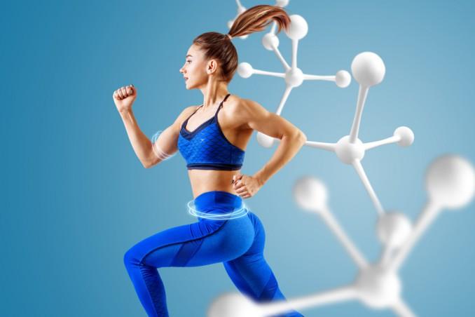 test metabolici