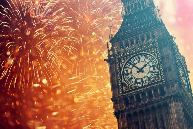 capodanno 2020, mete da visitare, viaggi mondo