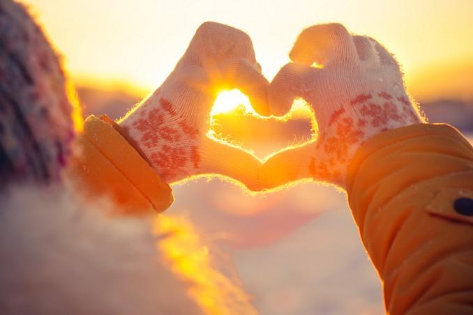 frasi inverno, aforismi inverno, citazioni inverno