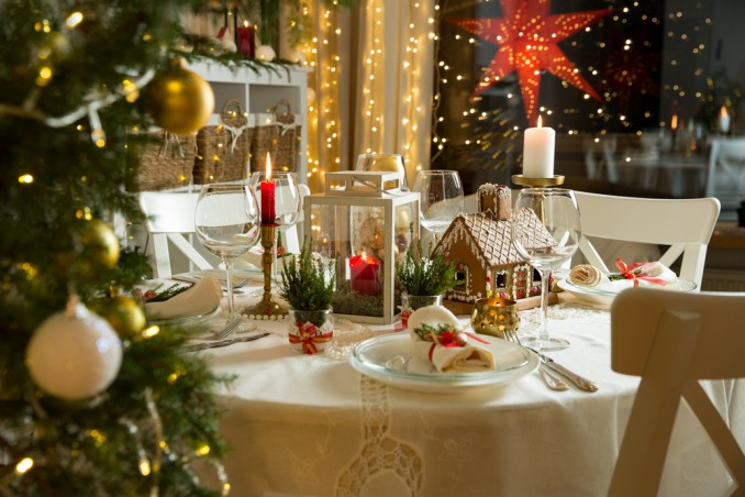 atmosfera natalizia casa, atmosfera natalizia casa come creare, atmosfera natalizia come creare, atmosfera natalizia