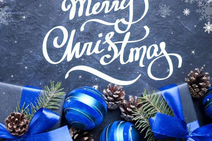 Auguri Di Natale In Inglese 10 Frasi Con Traduzione Donnad