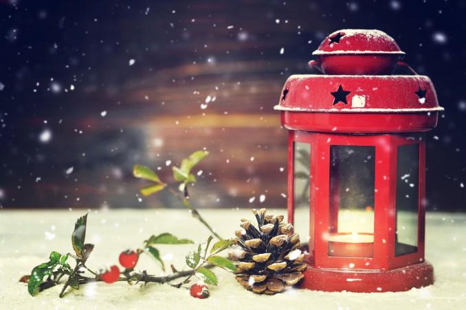 Le Piu Belle Poesie Di Natale Scuola Primaria.Poesie Di Natale Le Piu Belle E Profonde Donnad