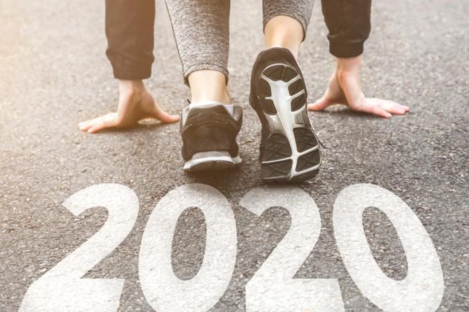 Desideri per il 2020