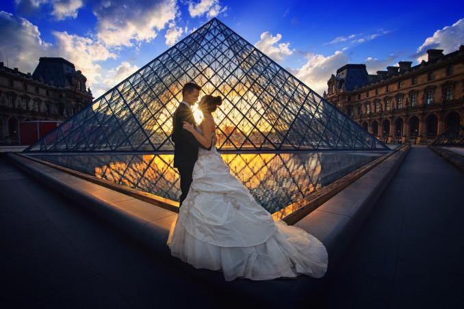 viaggi nozze 2020, matrimonio, dove andare