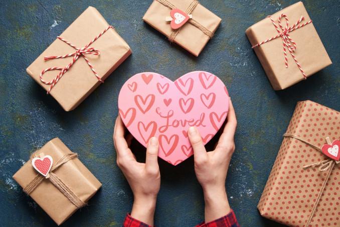 san valentino, idee regalo, uomo