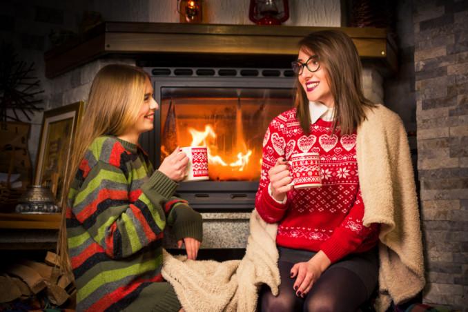 tempo libero inverno amiche, tempo libero inverno, tempo libero amiche