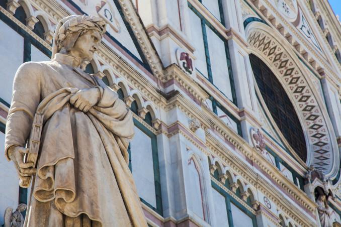 Frasi Matrimonio Dante.Dante 7 Frasi Da Rileggere Per Il Dantedi Donnad