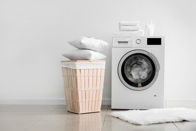 Lavare I Cuscini Del Letto.Come Lavare I Cuscini Del Divano E Del Letto Donnad
