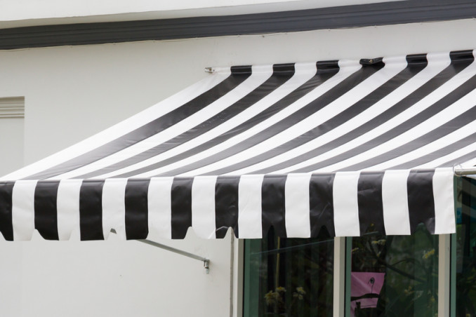come pulire tenda da sole esterna, pulire tenda da sole, pulire tenda esterna