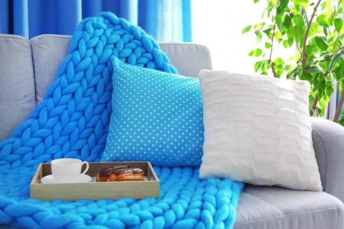 cuscini, divani, arredamento