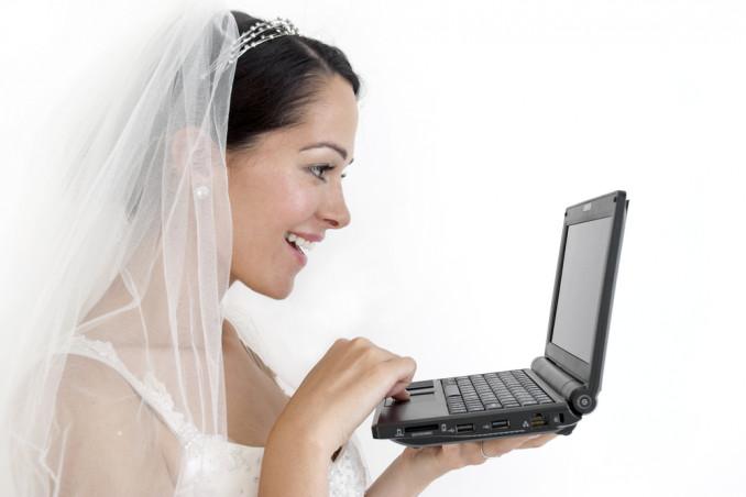 Matrimonio online