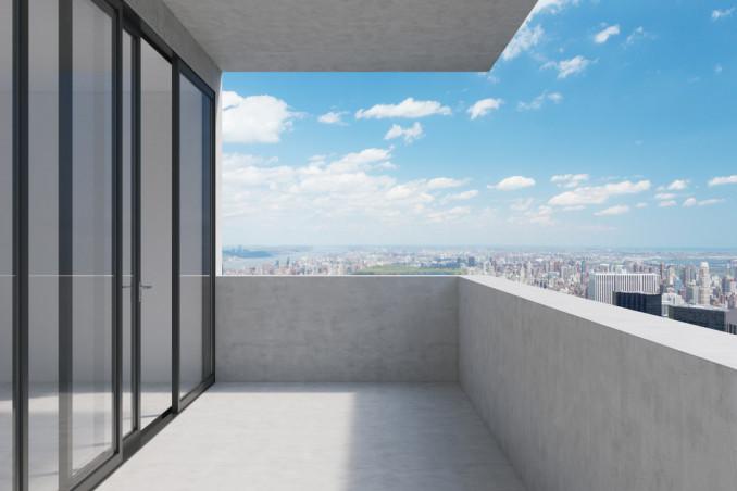come pulire marmo balconi, come pulire marmo, come pulire balconi