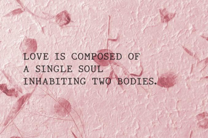 frasi, vita, amore