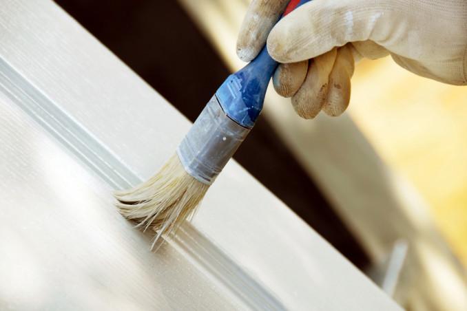 come rinnovare porte legno interne, rinnovare porte legno