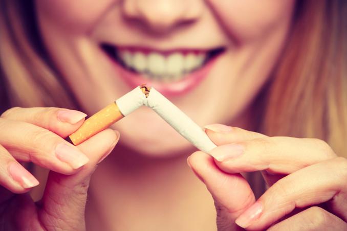 Smettere di Fumare con l'Ipnosi: Ecco Come ⋆ NicoZero in Italia