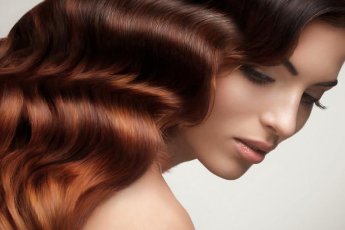 capelli ricci e mossi crespi come trattarli, capelli ricci crespi, capelli mossi crespi, capelli crespi come trattare