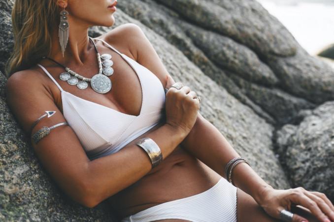 costumi da bagno, trend estate 2020, moda da donna