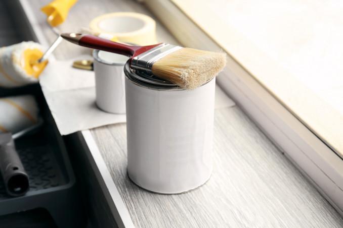 cassettoni legno finestre come rinnovare, come rinnovare cassettoni finestre, come rinnovare cassonetti finestre